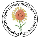 Charlotte Nursery and Infant School